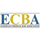 European Criminal  Bar Assiociation